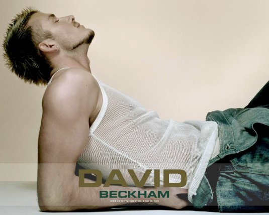 david_beckham-dep trai